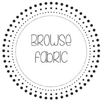 browse fabric 200x200