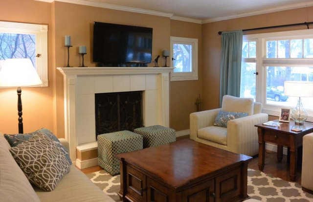 manito bungalow made cozy beautiful nook interiors spokane rh nookinteriors com