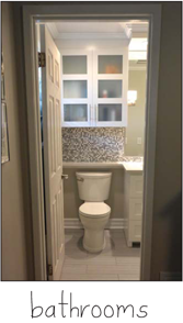 Projects Bathrooms 167x294
