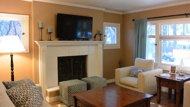 decorating nook interiors spokane washington interior